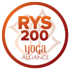 Yoga Alliance 200 Hour Yoga TTC Certification